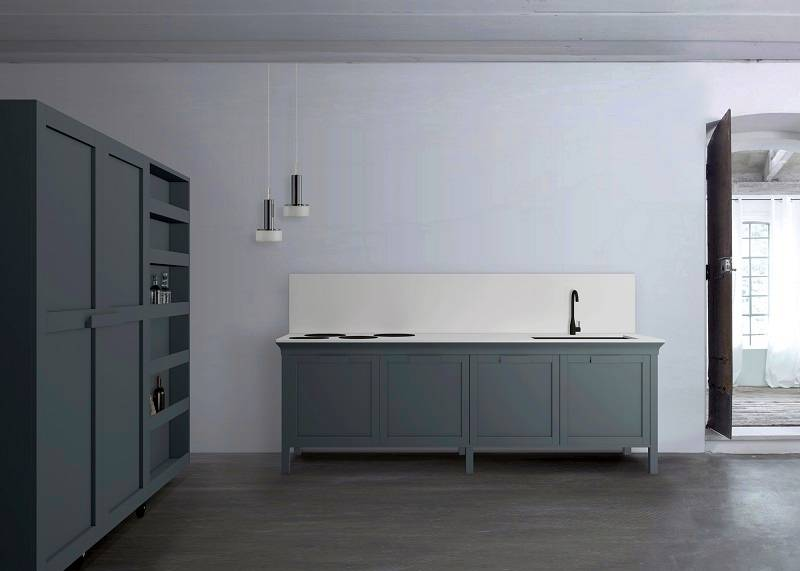 Metalwood_Benedini-associati_KeyCucine@C.so-Garibaldi_Design-Week-2016