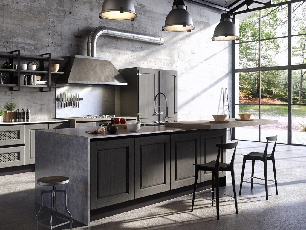 AranCucine_Bellagio ok