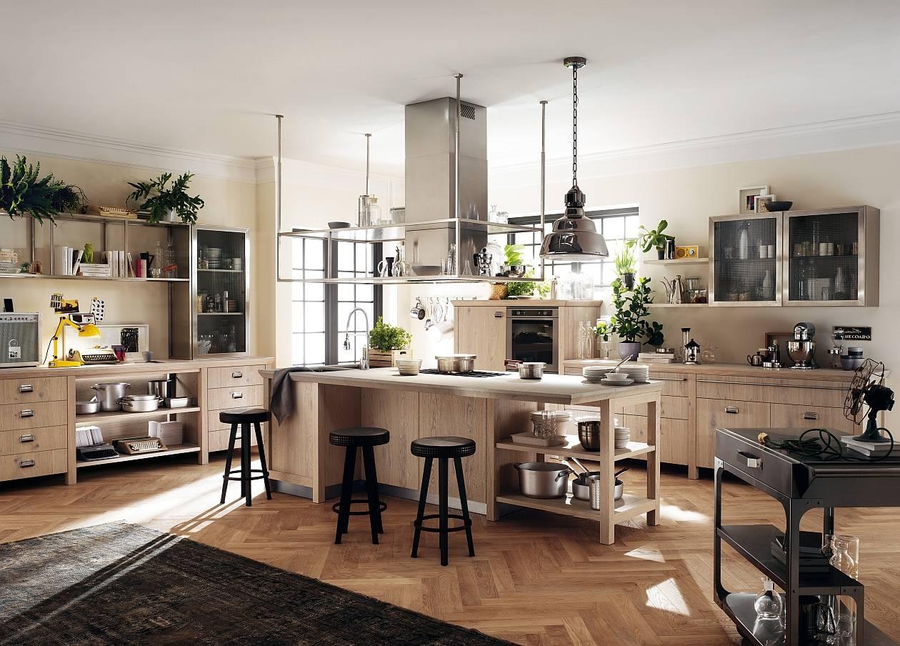 Best Cucina Con Vetrata Images - Home Interior Ideas - hollerbach.us