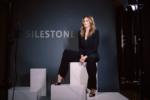 Silestone® ha scelto: la nuova ambasciatrice sarà Cindy Crawford