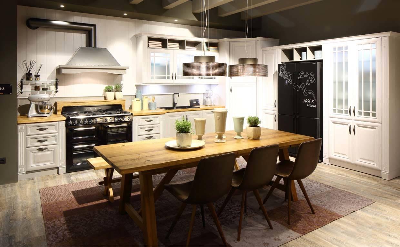 Metti una lavagna in cucina  Ambiente Cucina