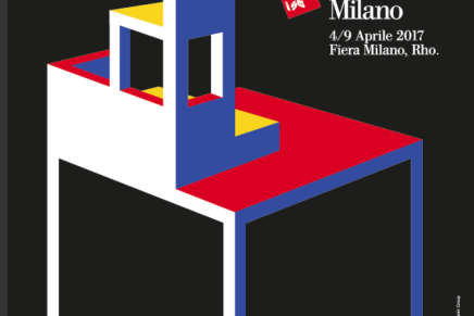 Salone del Mobile: tra due mesi Milano capitale del design