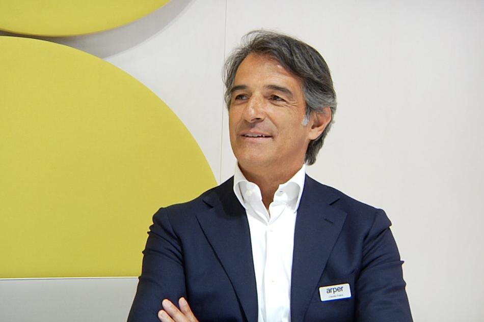 ClaudioFeltrin