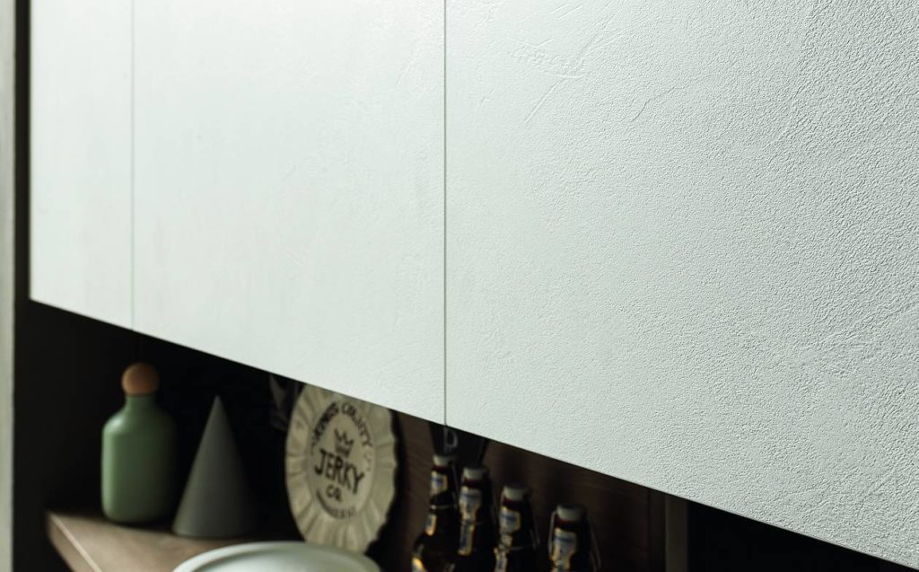 FEBALCASA_Class_ nobilitato effetto muro_dettaglio