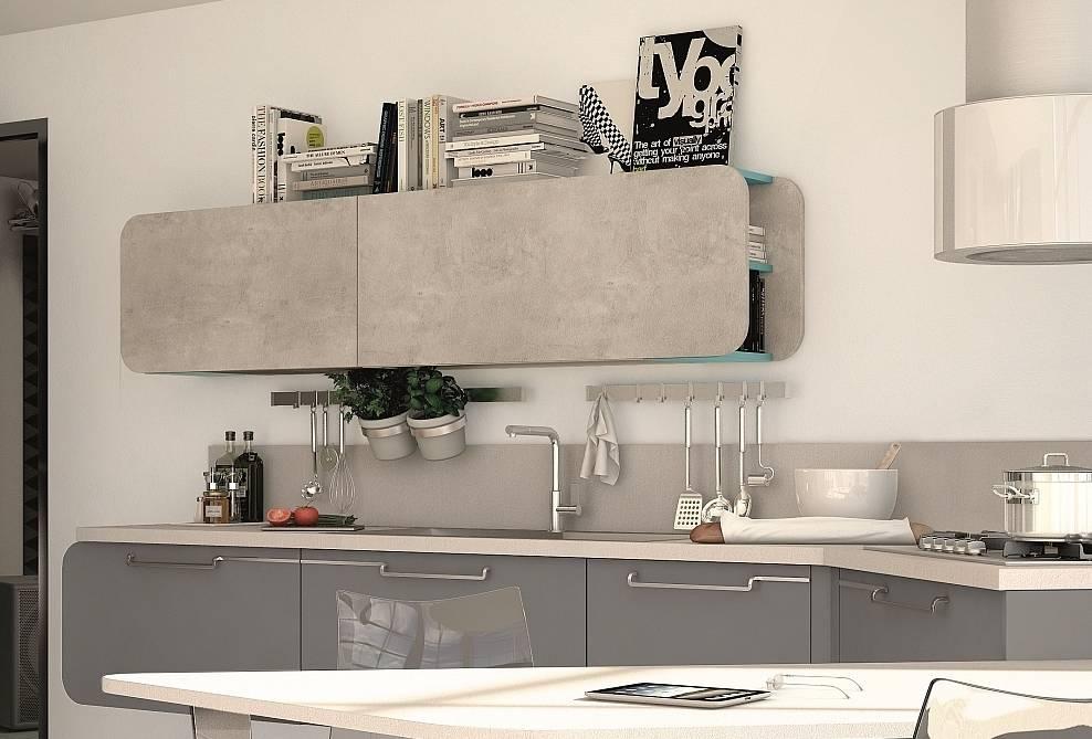 LUBE_Immagina dettaglio melaminico cemento