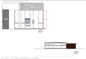 COMPOSIT _ progetto - prospetto 1