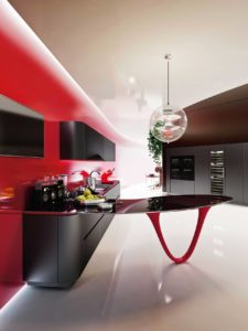 Snaidero _cucina-Ola-25-Limited-Edition-black-4