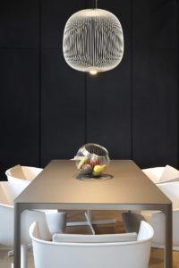 Villa Tirana_Kitchen_ (1)