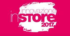 logo_contest2017