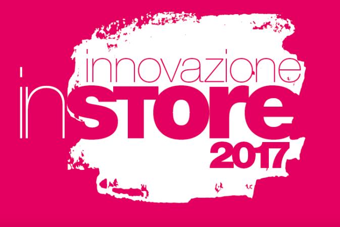 Innovazione InStore, parte l'edizione 2017
