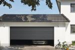 Hormann RenoMatic 2016, portone per garage: qualità accessibile