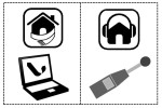 Analisi ANIT: efficienza energetica e comfort acustico