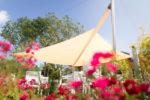 KE Protezioni Solari per l'hotel Casa dei Racconti a Ceggia (VE)