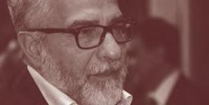 Marco Romanelli
