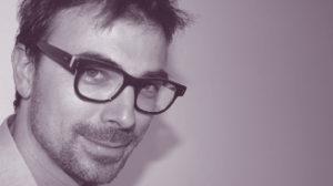Matteo Scagnol