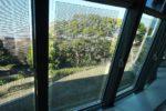 NSG Group e Solaria insieme per sviluppare pannelli fotovoltaici integrati all'edificio