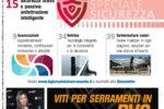 GDS – Il giornale del serramento n. 171 – agosto/settembre