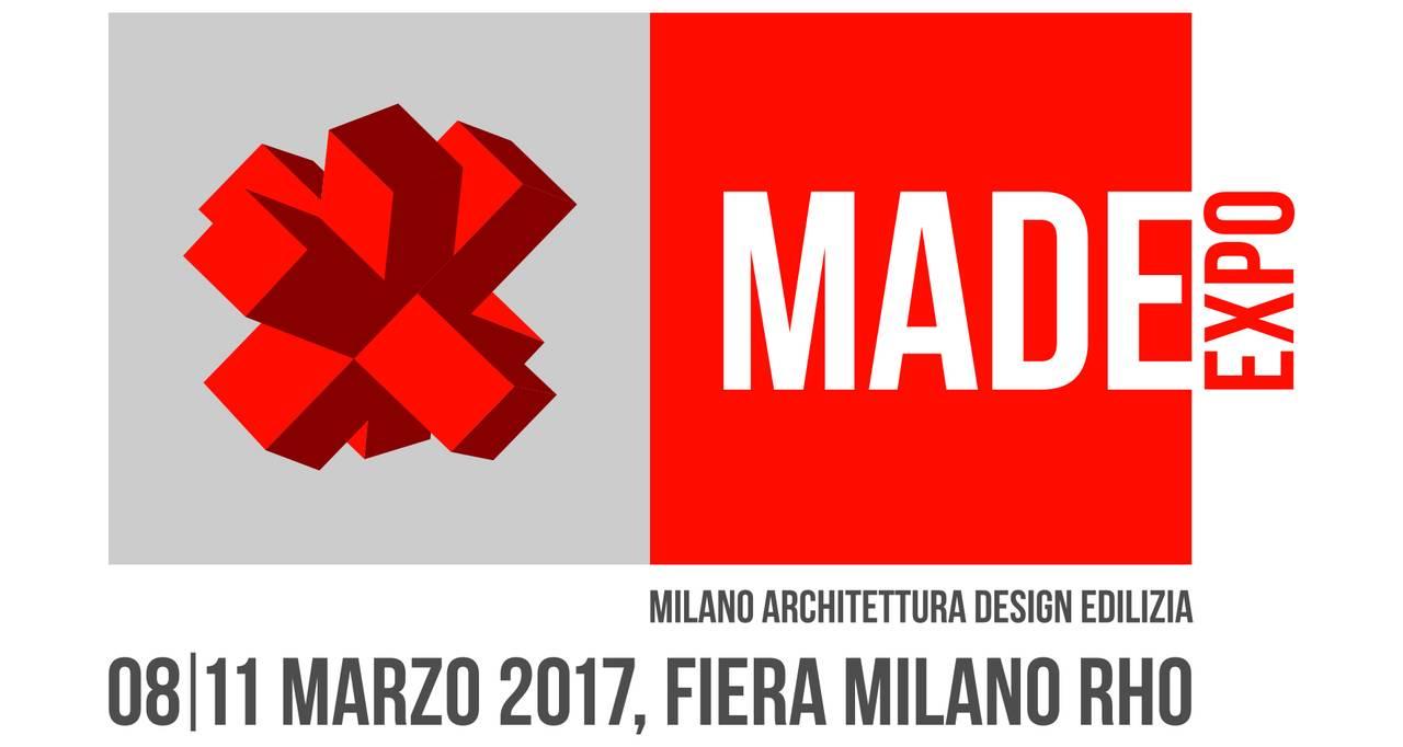 Made Expo 2017: grande attesa per la nuova edizione