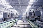 Serramenti in PVC, ricerca e qualità firmata Oknoplast