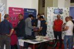 Master parteciperà all'Open Day LegnoLegno di Bologna