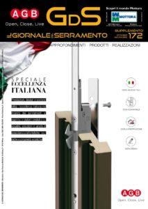 Cover_EccellenzaItaliana