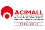 Acimall_logo