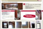 Re.Pack presenta il monoblocco Shutter Box VMC