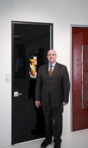 Andrea Bazzichetto