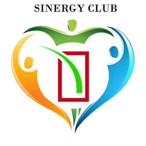 Sinergy Club