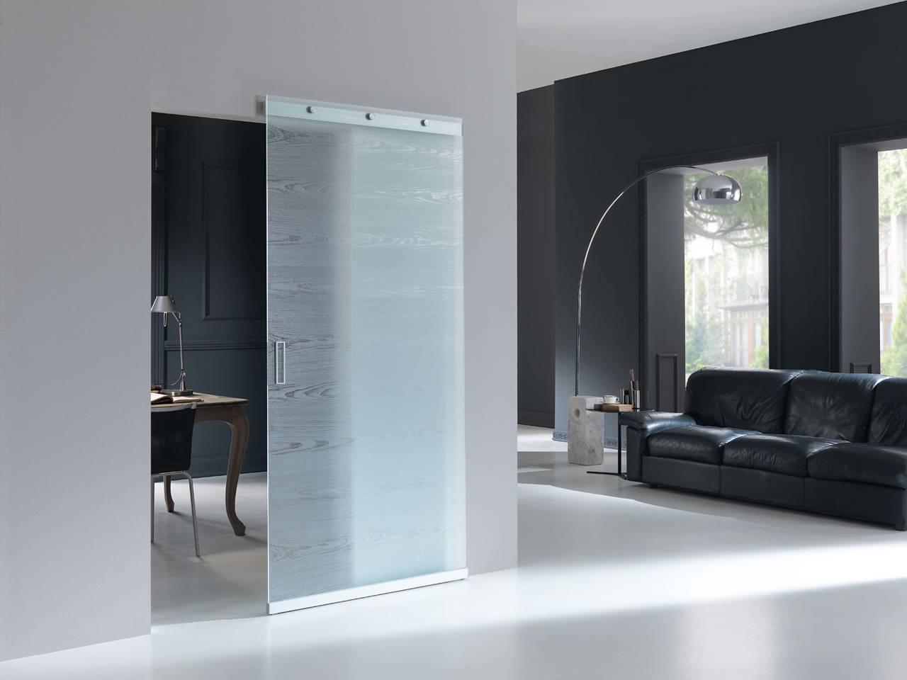 Una vetrina scenografica per bertolotto spa - Bertolotto porte spa ...