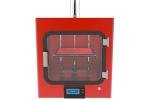 SDM3D Core 300