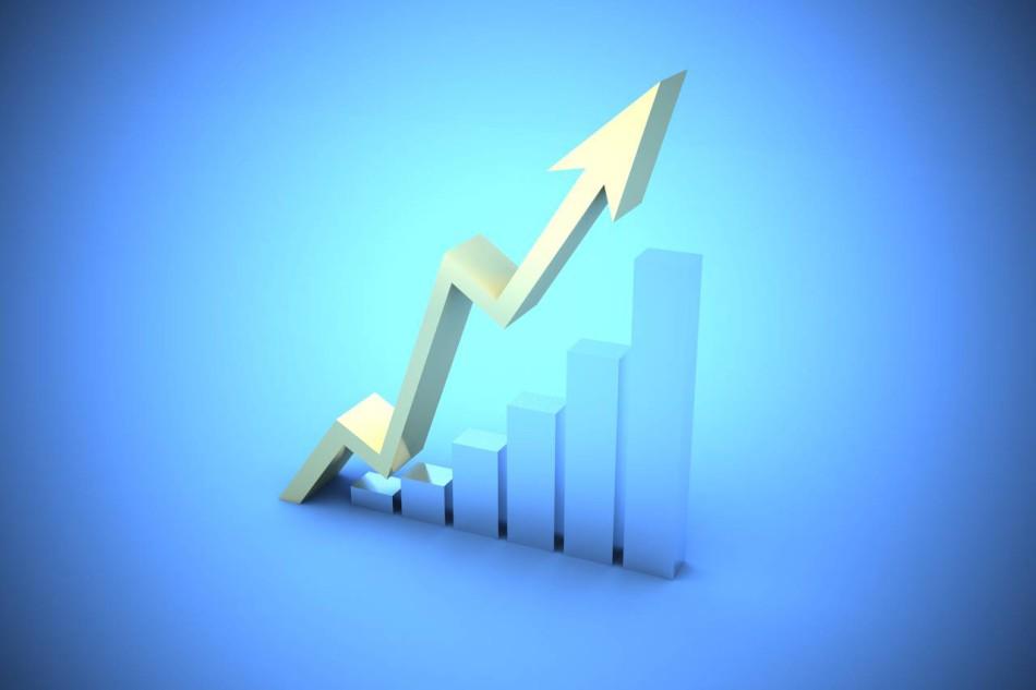 IDC: mercato 3D printing 2016 a 13,2 miliardi di dollari