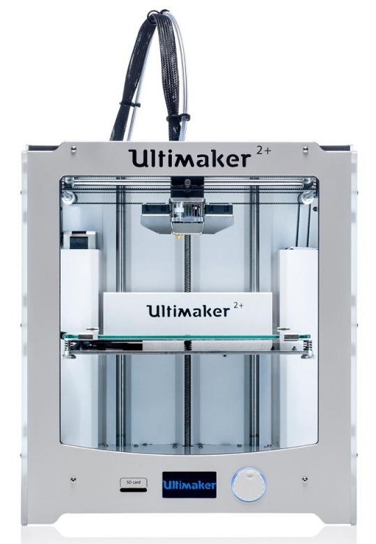 ultimaker-2-plus-frontal_web