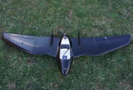 Drone_agricoltura