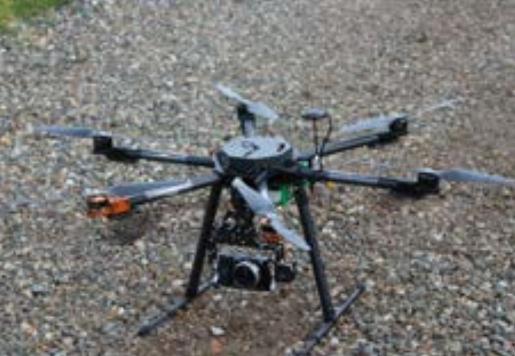 Drone_agricoltura_2