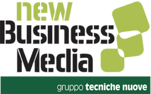NewBusinessMediaLogo