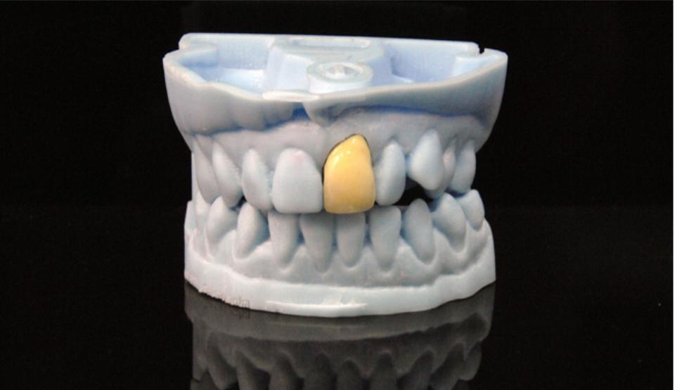 Odontoiatria_1