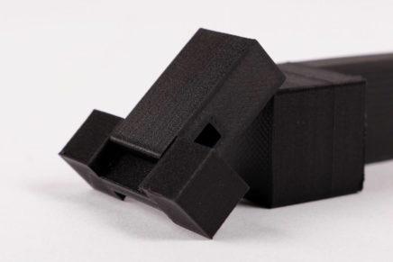 Onyx, l'alternativa al nylon