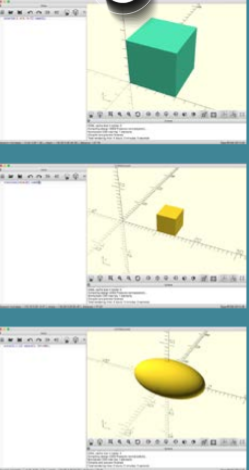 Openscad_Forme_2
