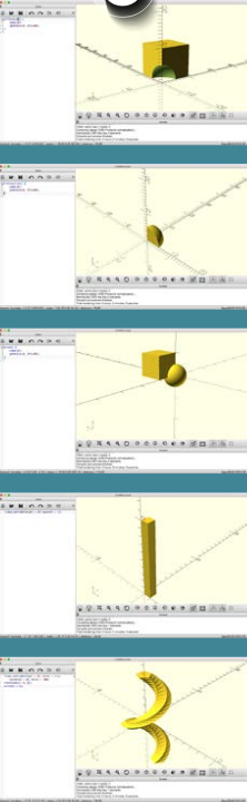 Openscad_Forme_3