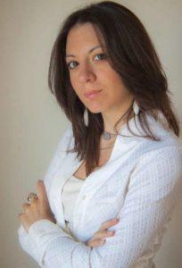 Maria Livia Rizzo