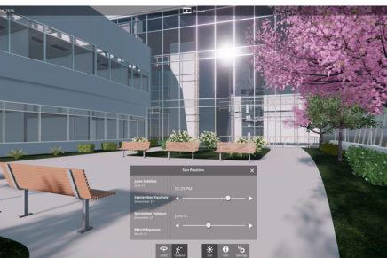 Autodesk Live