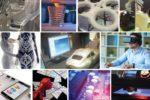 I lavori del futuro a Technology Hub