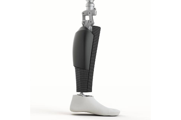 Protesi VGer Crdesign Studio Shapemode