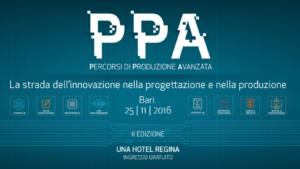 PPA 2016 produzione