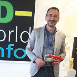 3D World.info_Soresini