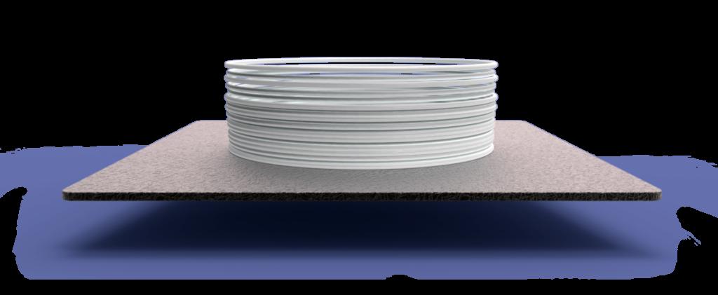 Lene Plate
