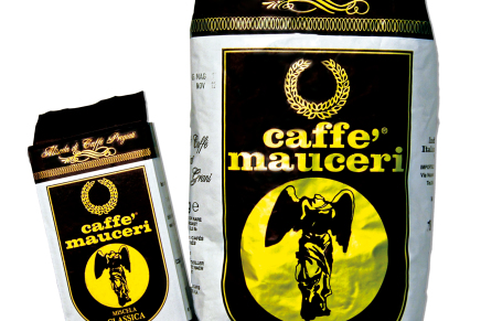 Coffee, the right balance between tradition and innovation