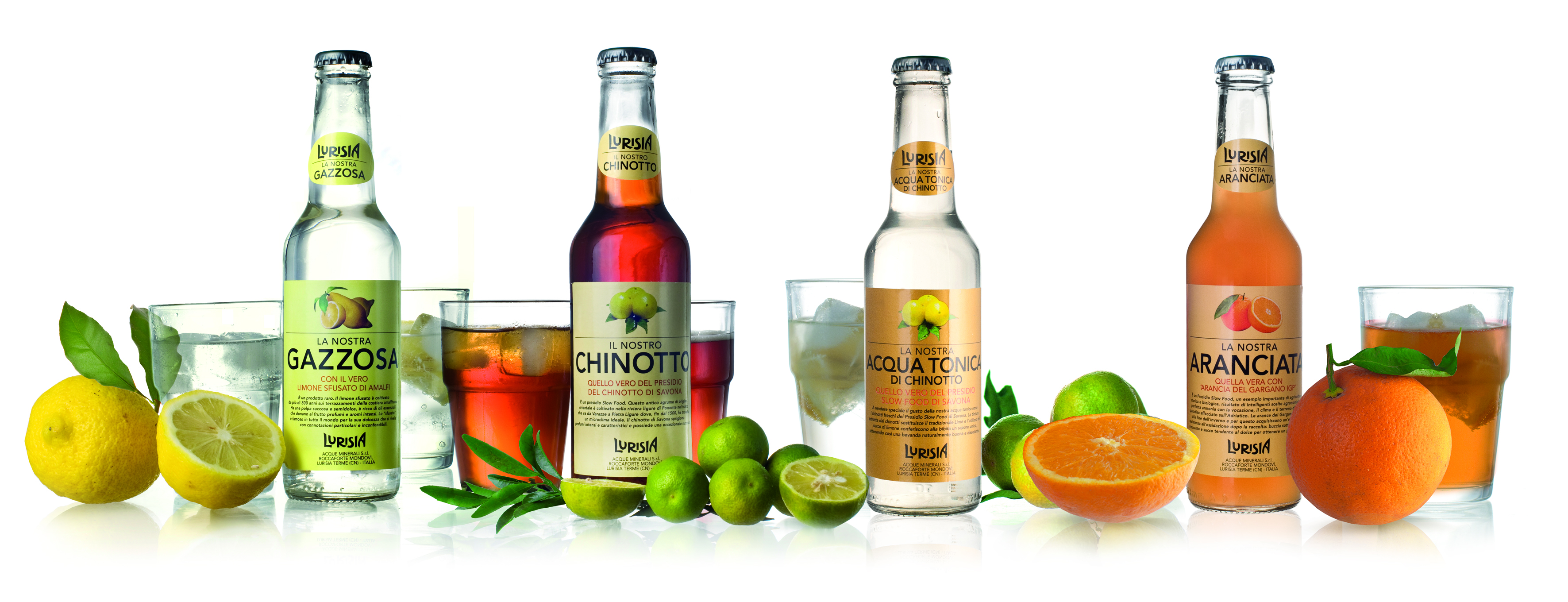 soft drinks italian traditional accompany dishes drink chinotto tonic water