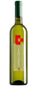 Chardonnay_258x600